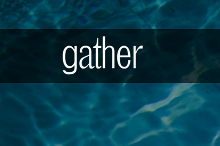 pub-gather